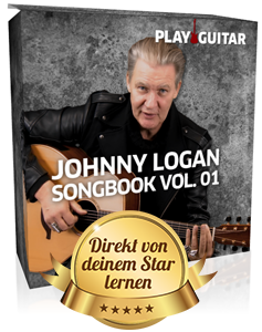 johnny-logan-songbook
